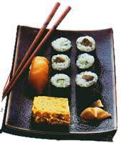 cuisine japonaise santé la cuisine japonaise cuisine du monde