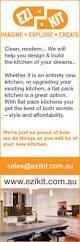 ezikit kitchen renovations u0026 designs glenorchy