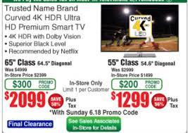 best deals tv slickdeals not black friday lg oled65c6p 65
