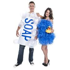 couples costume 18 best couples costumes for 2018 couples
