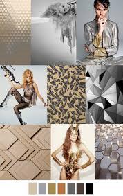360 best fashion trends 2017 images on pinterest color trends