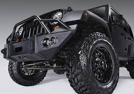 2009 jeep wrangler x accessories fab fours jeep wrangler premium lifestyle front winch bumper