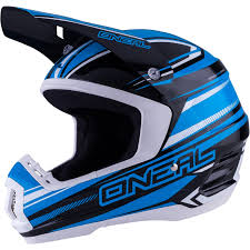 blue motocross helmet oneal dirt huawei p9