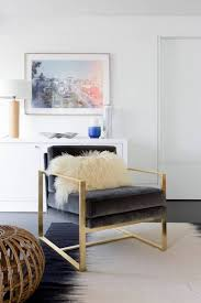 home interior inspiration curated interior inspiration for the home