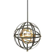 Antique Bronze Pendant Light Rubbed Bronze Pendant Lights Intended For House Way Trend Light
