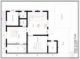 Home Maps Design 10 Marla by 8 Marla House Plan Design Gharplans Pk