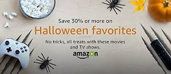will there be black friday movie deals at amazon amazon com rent or buy amazon video