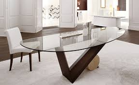 triangle shaped dining table triangle shaped dining table elegant amazing kitchen all about house