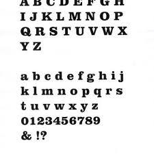 Rustic Distre 3 D Large Wooden Letter S Rustic Decor Vintage Style 18