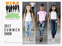kids winter show audition kids 4 to 8 years old fashion show