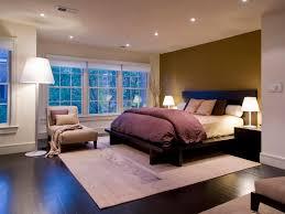 Recessed Lighting In Bedroom Dazzling Design Ideas Bedroom Recessed Lighting Cheap Basement