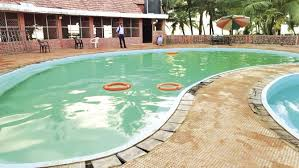 mumbai man dies in pool as revelry drowns out his cries for help