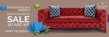 cheap modern furniture online affordable modern designer online furniture store rainforest