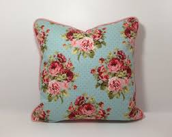 Shabby Chic Pillow Covers by French Pillows Etsy