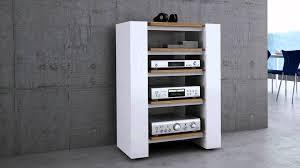 tv schrank selber bauen wohndesign