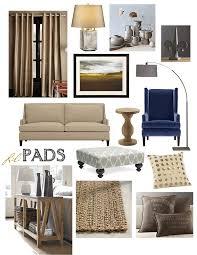furniture fresh modern french furniture designers home style