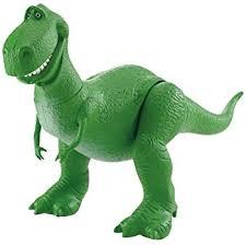 amazon disney pixar toy story slinky dog toys u0026 games