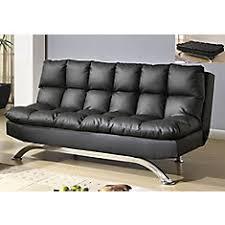 Sofa Bed Canada Shop Sofas U0026 Sectionals At Homedepot Ca The Home Depot Canada