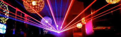 laser light show near me laser light show for hire best local laser light shows