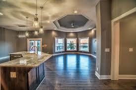 Majestic Homes Floor Plans 3814 N 259th Ave U2013 Mallard Landing U2013 Majestic Homes Omaha