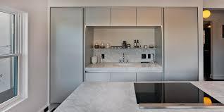 100 home design center minneapolis capstone homes
