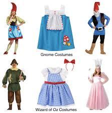 halloween costumes gnome gymboree labor day sale u003e u003e save 40 off everything mommematch com