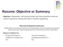 Laboratory Skills Resume Your Resume Interviewing And Henaac Ppt Video Online Download