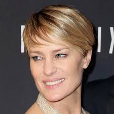 frosted hair color pictures best hair colors for women over 40