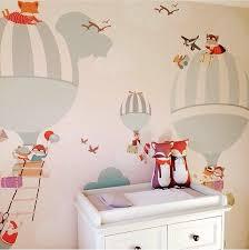 29 best bears and balloons images on pinterest nursery ideas