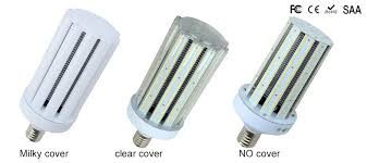 mogul base led light bulbs mogul base led retrofit kits light bulbs replacement a 400 watt hid
