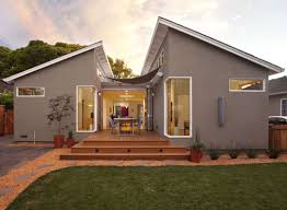Rancher Home Modern Rancher House Plans Home Design And Style