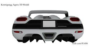 koenigsegg ccx drawing koenigsegg agera 3d model youtube