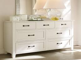Pottery Barn Kitchen Furniture Pottery Barn Kitchen Furniture Blue Pottery Barn Dresser Pottery