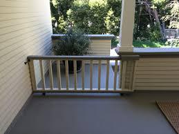 best 25 farmhouse dog gates ideas on pinterest wooden stair