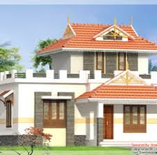 home design new single floor house design at sqft best 1 story