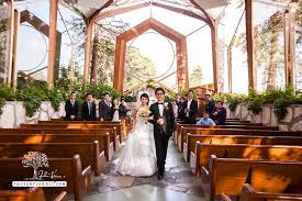 wayfarer chapel wedding tag wayfarers chapel wedding photographyjohn li photography