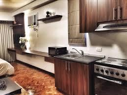 versace home interior design interior design makati renovation of condo townhouse and interior