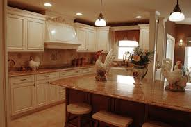 Kitchen Ideas Decorating 21 Rooster Kitchen Decorating Ideas Home Decorating Themes Work