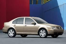 Volkswagen Jetta 2002 Interior 2004 Volkswagen Jetta Overview Cars Com