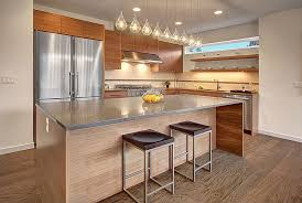 interior decoration for kitchen interior decoration in kitchen zhis me