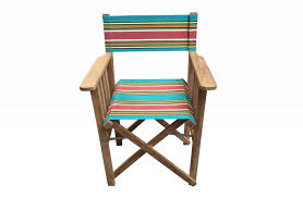 Director Chair Covers Excellent Directors Chairs The Stripes Company Uk With Regard To