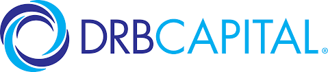 in house counsel drb capital job board