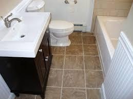 18 Inch Bathroom Vanity Bathroom Alluring Vanity 18 Deep Depth Best 25 Narrow Vanities