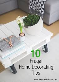 710 best budget and dirt cheap decorating images on pinterest