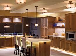 kitchen best led lights for kitchen ceiling kitchens