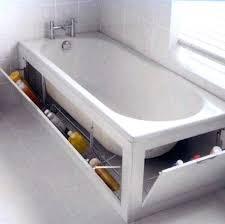 24 Inch Deep Storage Cabinets Smart Storage Solutions U2013 Iamandroid Co