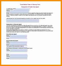 9 power of attorney form texas pdf action plan template