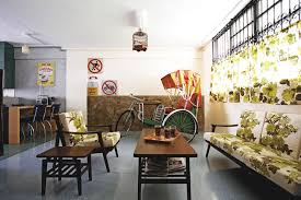 vintage home interior design 3 vintage inspired hdb flats home decor singapore