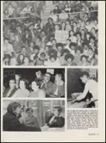 oakland high school yearbook explore 1973 oakland high school yearbook oakland ca classmates