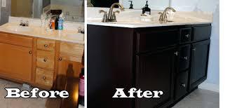bathroom vanity color ideas painted bathroom vanities how to paint a vanity painted bathroom